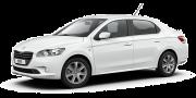 Peugeot 301 1.5 DCI